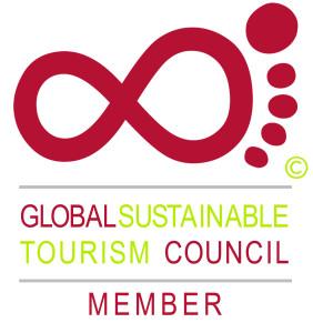 GSTC Members Logo